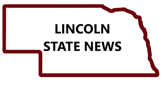 Lincoln State News